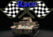 race link.png