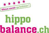 Hippobalance Logo F RGB.jpg