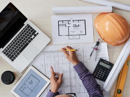 Career Paths for Civil Engineering Majors