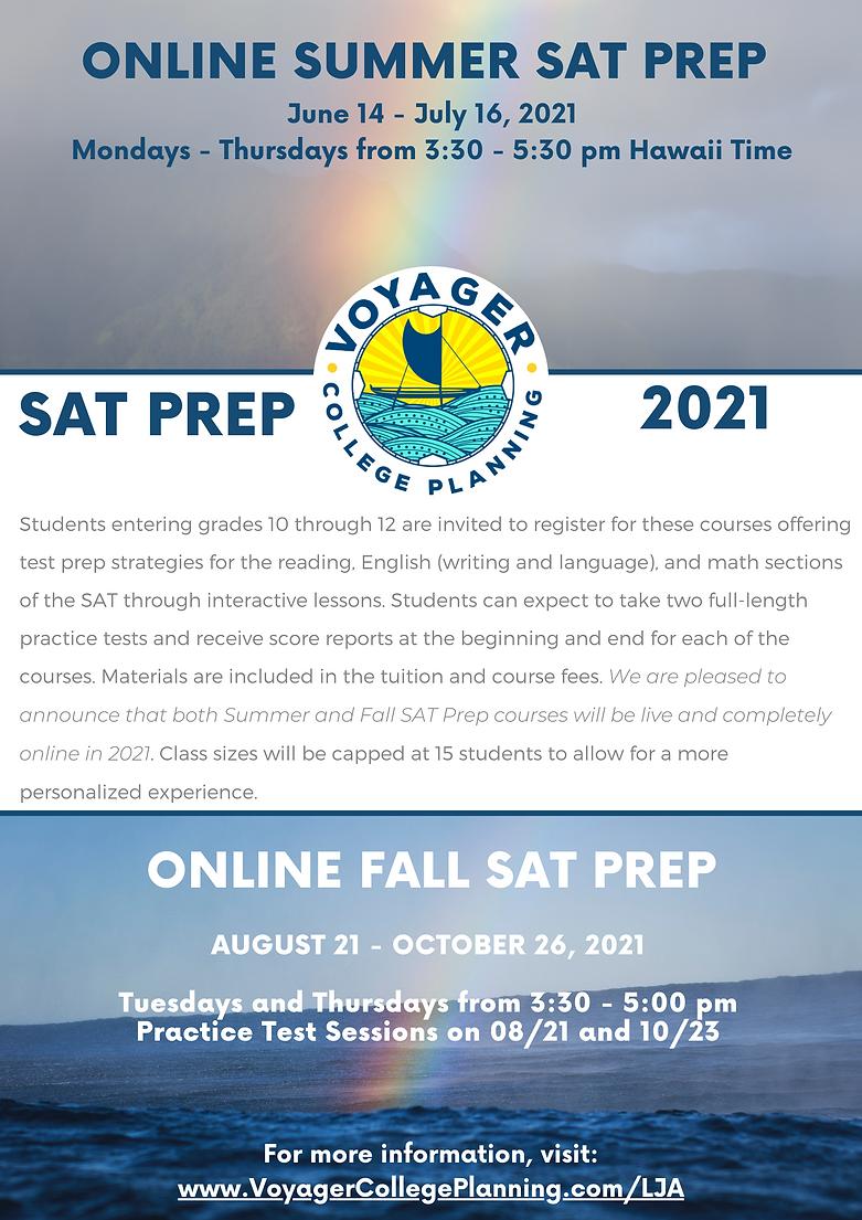 SAT Prep Courses 2021 (1).png