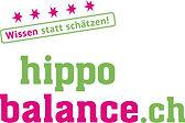 Hippobalance Logo D RGB_bearbeitet.jpg