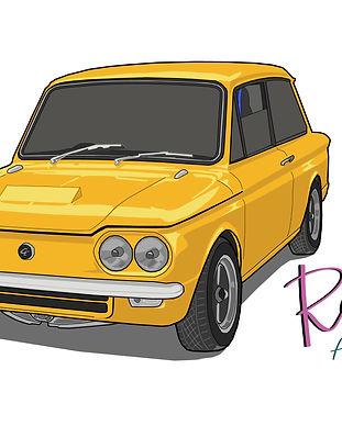 yellow-car-finale.jpg