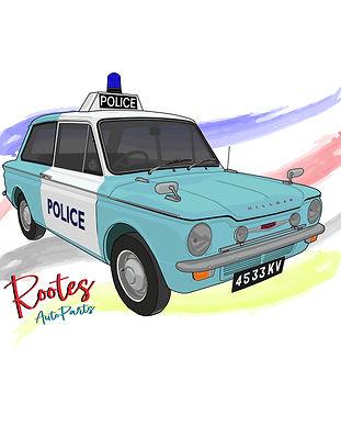 police-imp-fixed-jpg.jpg