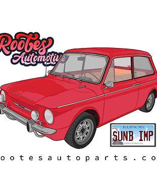 red-car-illinois--Test.jpg