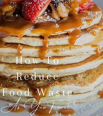 Reducing Food Waste Ebook (1).png