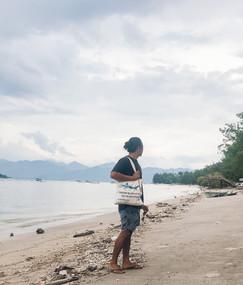 Kepulauan Gili Indonesia