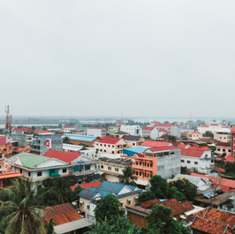 What Everyone Needs To Learn About Cambodia's Orphanage Tourism Industry