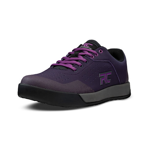 RIDE CONCEPTS Womens Helion - Purple