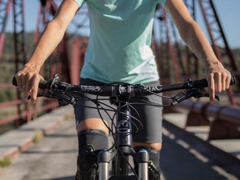 I'd love to buy a new bike, but I can't afford it…