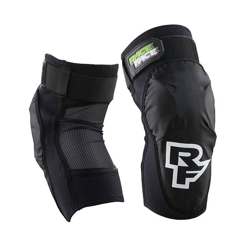 Race Face Ambush Elbow Pads