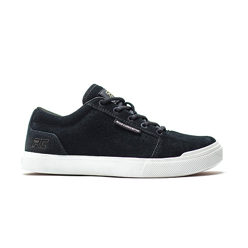 RIDE CONCEPTS Womens VICE - Black
