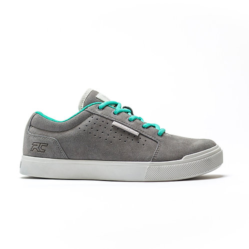 RIDE CONCEPTS Womens VICE - Grey