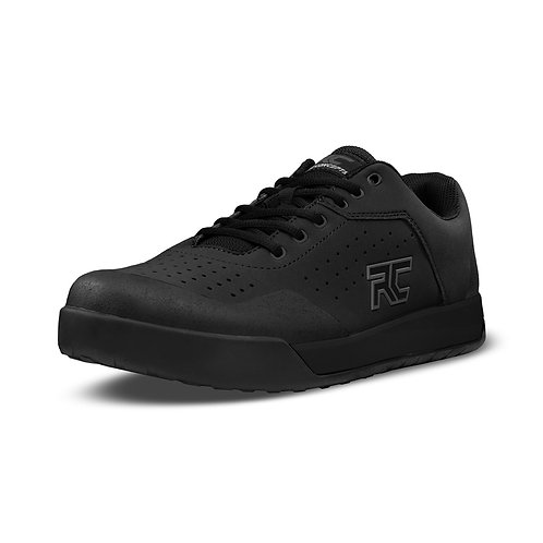 RIDE CONCEPTS Mens Hellion - Black/Black