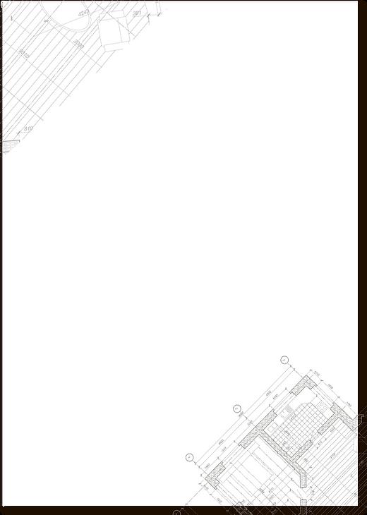 landing-bottom-slide-img-2-copy.png