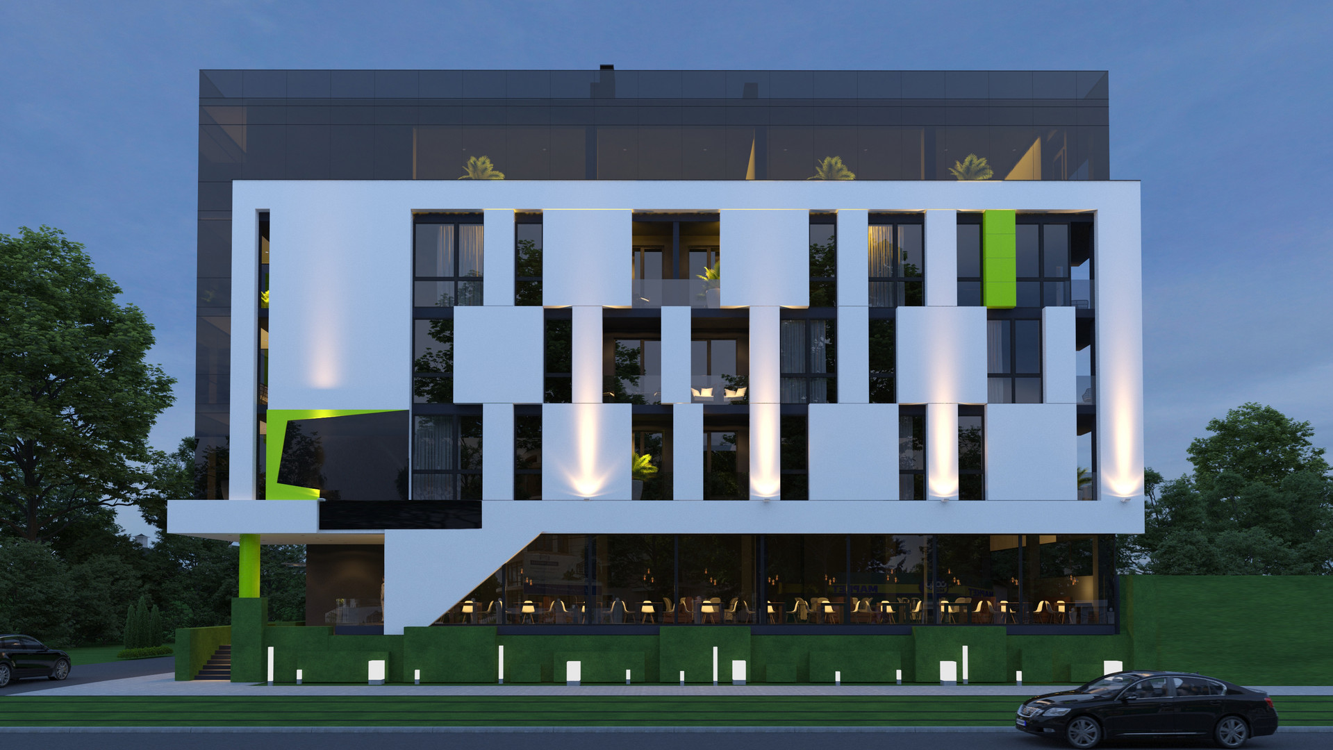 проект гостиницы.jpg