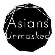 AsiansinUnmasked_b:w_final_Logos.png