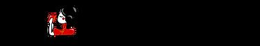 Red Pocket Magazine logo black.png