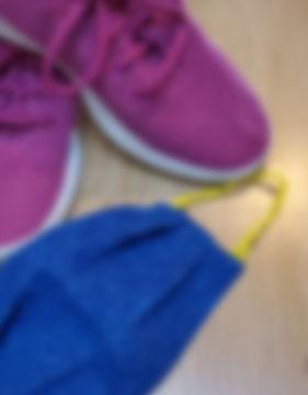 shoes%2520-%2520Stacey%2520Shigaya_edite