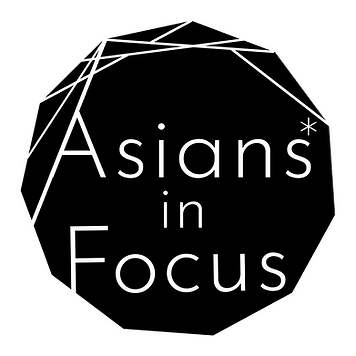 AsiansinFocus_Logos_blackbackgroundthick