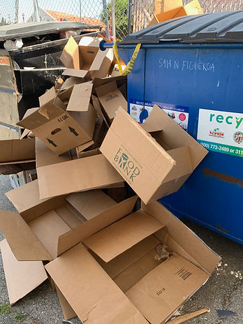 Food Pantry: Recycling.jpg