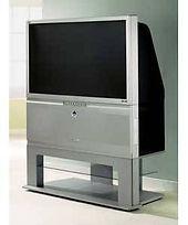 rear-projection-tv.jpg