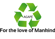recyceling-no-background-web-23.png