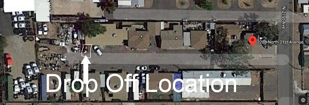 agape yard dropoff.jpg