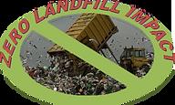 Zero LandFill Impact  Computer and Electronics Recycling  Phoenix