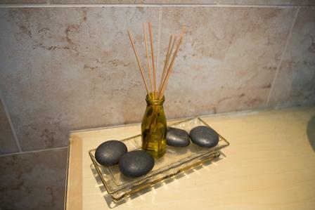 Scent Jar (web)