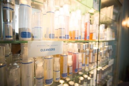 Product Close up (web)
