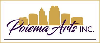 Poiema Art Inc Logo.png