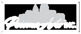 Poiema Art Inc Logo white.png