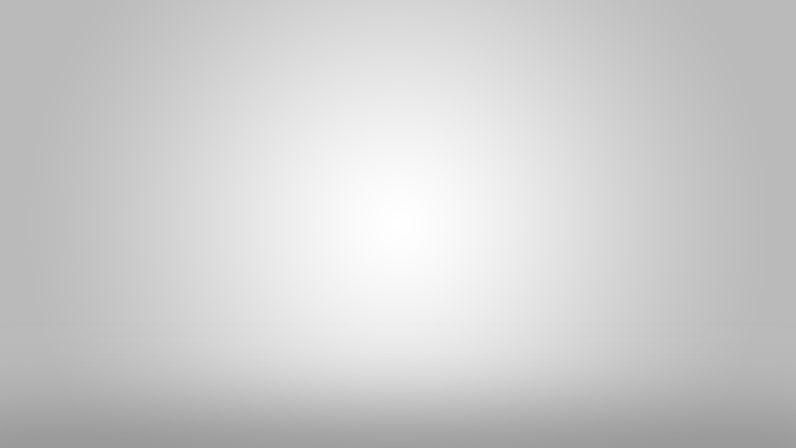 light_gray_desktop_hd_gray.jpg