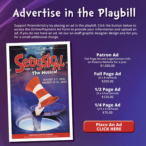 Place an Ad.jpg