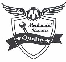 Quality Mechanica Repairs
