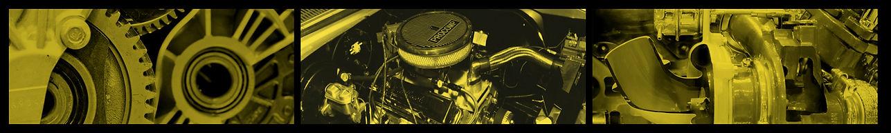 Mechanical_repairs_Sunshine_Coast.jpg