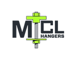 MCL-2-color-transparent-lowres.png