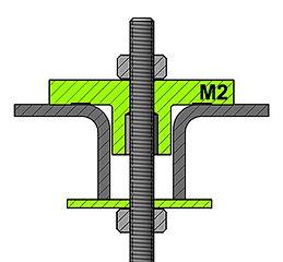 M2 Green.jpg
