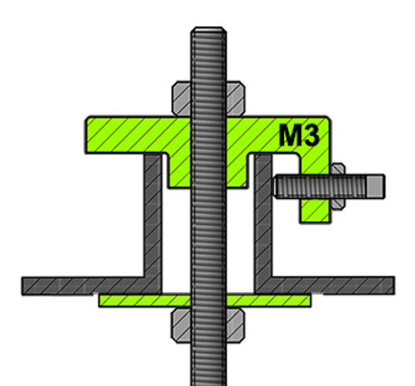 M3 Green.jpg
