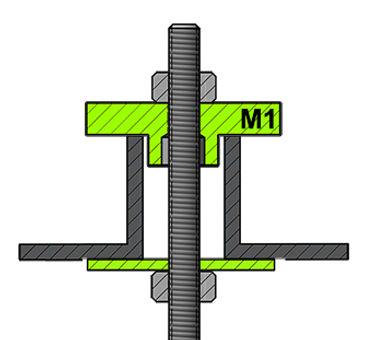 M1 Green.jpg