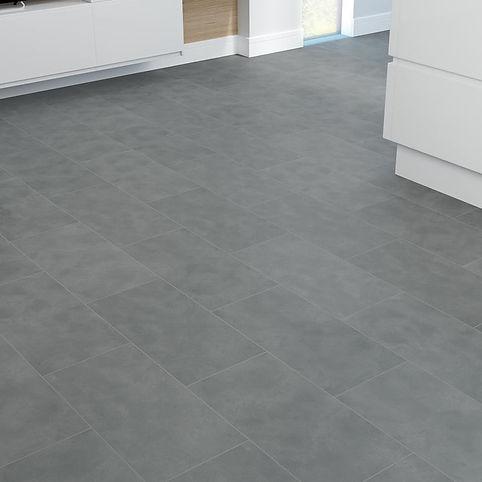 Teancity Flooring.jpg