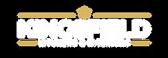 Logo w. Surround.png