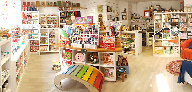 Shop-Pano-2-26-March-LOW-RES.jpg