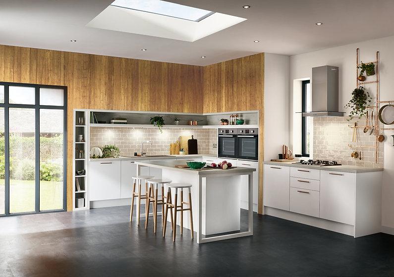 Slab Kitchens.jpg
