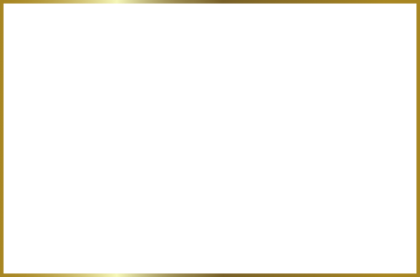 Gold Frame Vector.png
