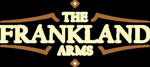 Frankland Arms Logo PNG.png