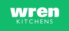 wren_kitchens_white_green_brand_logo.png