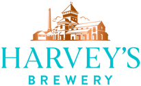 Harveys Logo.png