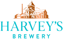Harveys Logo.png