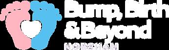 New Logo - Landscape - White.png